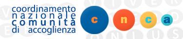 collaborazione cnca