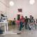 1° Corso di Formazione ai Beneficiari del Progetto SPRAR