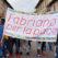 Marcia della Pace | Perugia – Assisi