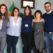 """Vivere Verde Onlus e Fondazione Rava per """"In Farmacia per i Bambini"""""""